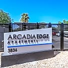 Arcadia Edge Apartments - Phoenix, AZ 85018