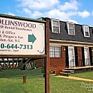 Hollinswood Townhomes - Baltimore, MD 21230