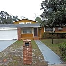 Property ID # 1402093309 - 4 Bed/3  Bath, Gaine... - Gainesville, FL 32641
