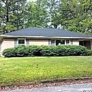 1844 Shadow Ln - 3 Beds, 2 Full Baths - Montgomery, AL 36106
