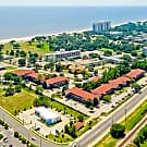 Royal Gulf Apartments - Biloxi, MS 39531