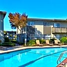 Monterey Townhouse Apartments - Monterey, CA 93940