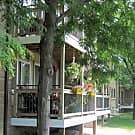 Camelot Apartments - Royal Oak, Michigan 48073