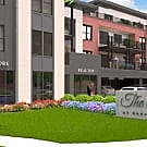 The Hamlet at Saratoga Springs Apartments - Saratoga Springs, NY 12866