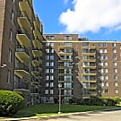 Providence Tower - Southfield, Michigan 48075