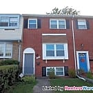 3 Bed / 1.5 Bath Townhome in Halethorpe - Halethorpe, MD 21227