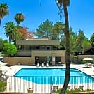 Avalon Hills - Phoenix, Arizona 85053