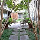 Cozy 2/2 apartment home in Highland Park! - Dallas, TX 75205