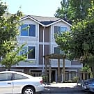APPROVED -  3 bedroom 2 bath townhome in Georgetow - Seattle, WA 98108