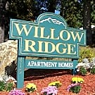 Willow Ridge - Asheville, NC 28805