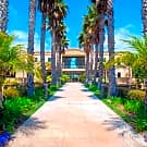 AVA Pacific Beach - San Diego, California 92109