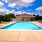 The Meadows at Shadow Ridge - Belleville, IL 62221