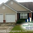 1158 Pine Acre Drive Northeast - Sugar Hill, GA 30518