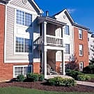 Mitchel's Park Apartments - Fort Mitchell, Kentucky 41017