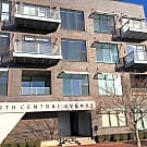 Bricktown 2 bed 2 bath condo! - Oklahoma City, OK 73104