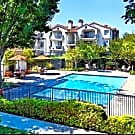Mission Pointe by Windsor - Sunnyvale, CA 94089