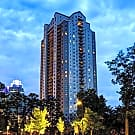 The Eva - Sandy Springs, GA 30328