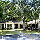 Edgewood Villas - Mobile, AL 36605