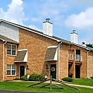 The Brooke at Peachtree Village - Whitehall, PA 18052