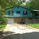 Large Ranch in Fulton County - Riverdale, GA 30296