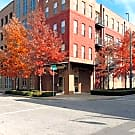 Fielder Square - Memphis, TN 38103