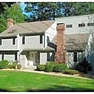 EXECUTIVE SUNLIT CONTEMPORARY - 4 Bdrm/2.5 Bath - Hopkinton, MA 01748