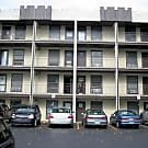 Apartment/Office space for rent. - Louisville, KY 40207