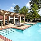 Southwood Village Apartments - Shreveport, Louisiana 71118