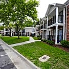 Sharps Landing - Newport News, Virginia 23606