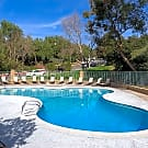 The Terrace - Santa Clarita, CA 91321
