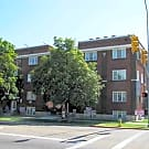 McGregor Apartments - Ogden, UT 84401