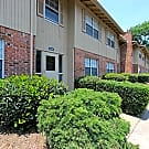 Apollo Apartments - Norfolk, VA 23513
