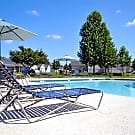 Lakeshore Pointe - Warner Robins, GA 31088