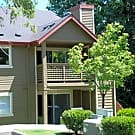 Vista Ridge Apartments - Issaquah, Washington 98027