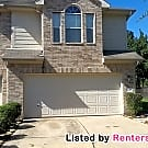 Awesome Home on a Cul de Sac Washer and Dryer... - Houston, TX 77018