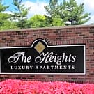 The Heights - Madison Heights, MI 48071