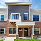 Grand View Townhomes - Appleton, WI 54914