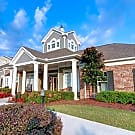 Charleston Apartment Homes - Mobile, AL 36695