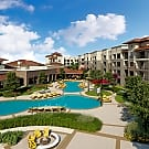 Villas At The Rim - San Antonio, TX 78257