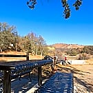 Oak Creek - Coarsegold, CA 93614