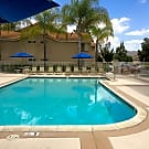 Wintercrest Village - Lakeside, CA 92040