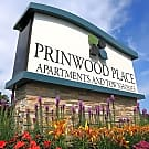 Prinwood Place - Portage, Michigan 49024