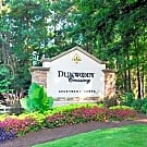 Dunwoody Crossing - Sandy Springs, GA 30350