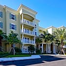 Riverwalk Pointe At Mangrove Bay - Jupiter, Florida 33477