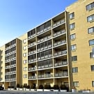 New Springville Apartments - Staten Island, NY 10314