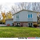 Lovely 3bd/2ba SFH Lakeville! Vaulted Ceilings!... - Lakeville, MN 55044