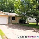Great Twin Home in Lindstrom 4 BR $1250 - Lindstrom, MN 55045