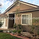 Beautiful 4bedroom/2 bath Home - Elk Grove, CA 95758