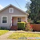 Cozy Home w/Fully Fenced Yard & Fruit Trees - Seattle, WA 98118