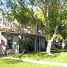 Pepperwood Apartments - Davis, California 95616
